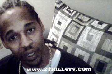 "Sun FaSho ""SPAGE-AGE HIGH"" with 2TRILL4TV.COM"