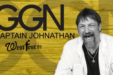 """Snoop ft. Captain Johnathan """"GGN"""""""