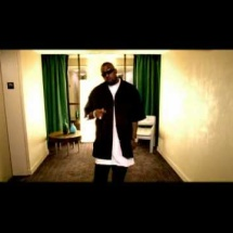 "Trae The Truth Ft. Z-RO ""NO HELP"""