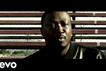 "Project Pat ""GOOD GOOGLY MOOGLY"""