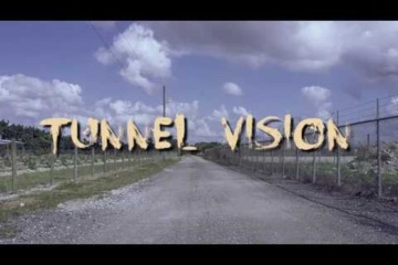"Kodak Black ""TUNNEL VISION"""