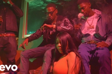 "Young Dolph ""LET ME SEE IT"""