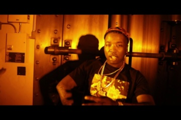 "Troy Ave ""FIGHT 4 MY LIFE"""