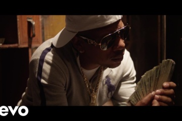 "Young Dolph & Zaytoven ""JUST LEFT THE BANK"""