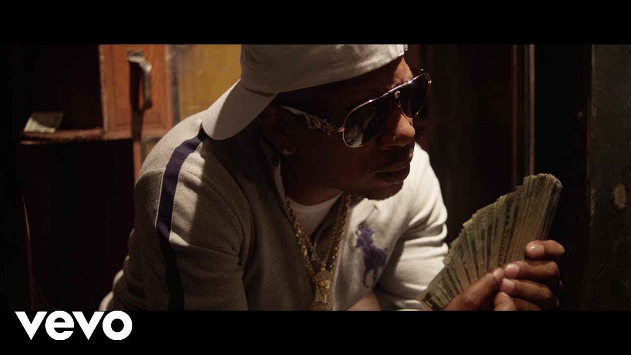 """Young Dolph & Zaytoven """"JUST LEFT THE BANK"""""""