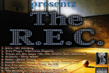 00-various_artists_the_rec-front-large