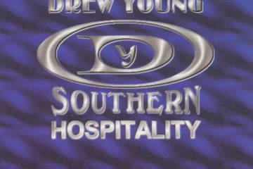 drew-young_0001