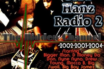 00-various_artists_siza_hanz_radio_2_the_hidden_chan-front-large