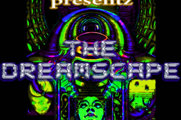 00-various_artists_the_dreamscape-front-large