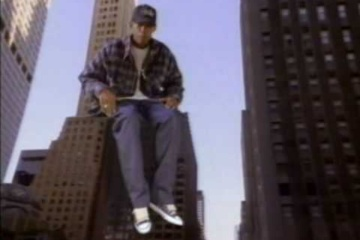 "The Dogg Pound ""NEW YORK"""