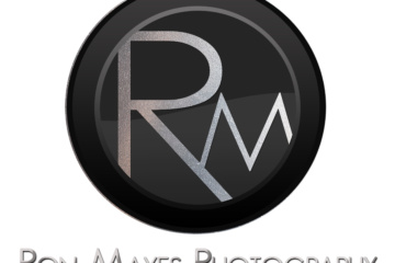 ron_mayes_photography__r2_white