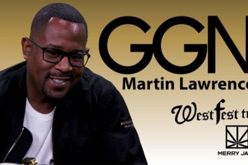 """Snoop & Martin Lawrence """"GGN"""""""
